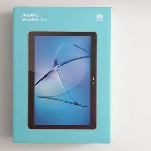 Huawei EUC Media Pad T3 10